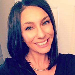 Jenna Guy