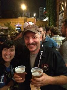 Hudson Gardens Beer Festival @ Hudson Gardens  | Littleton | Colorado | United States