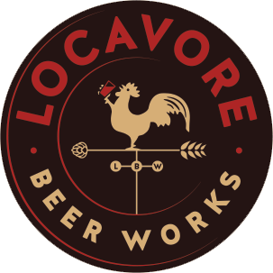 Locavore Beer Works